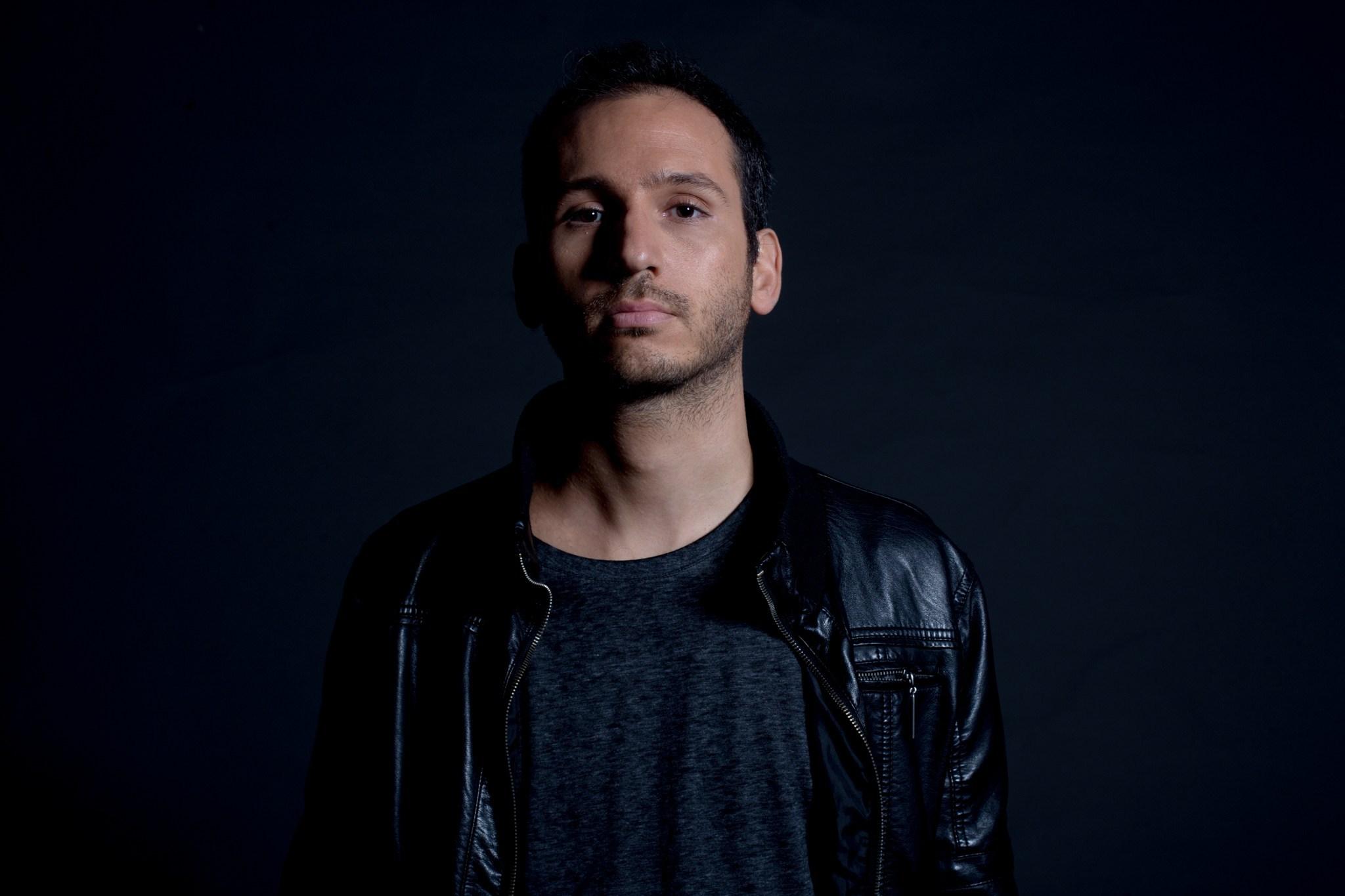 Tomy Wahl y un set exclusivo - Radio Cantilo
