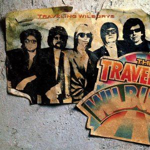Todo lo que pasó un 18 de octubre: nacía Chuck Berry, los Stones publicaban un disco y debutaban los Travelling Wilburys