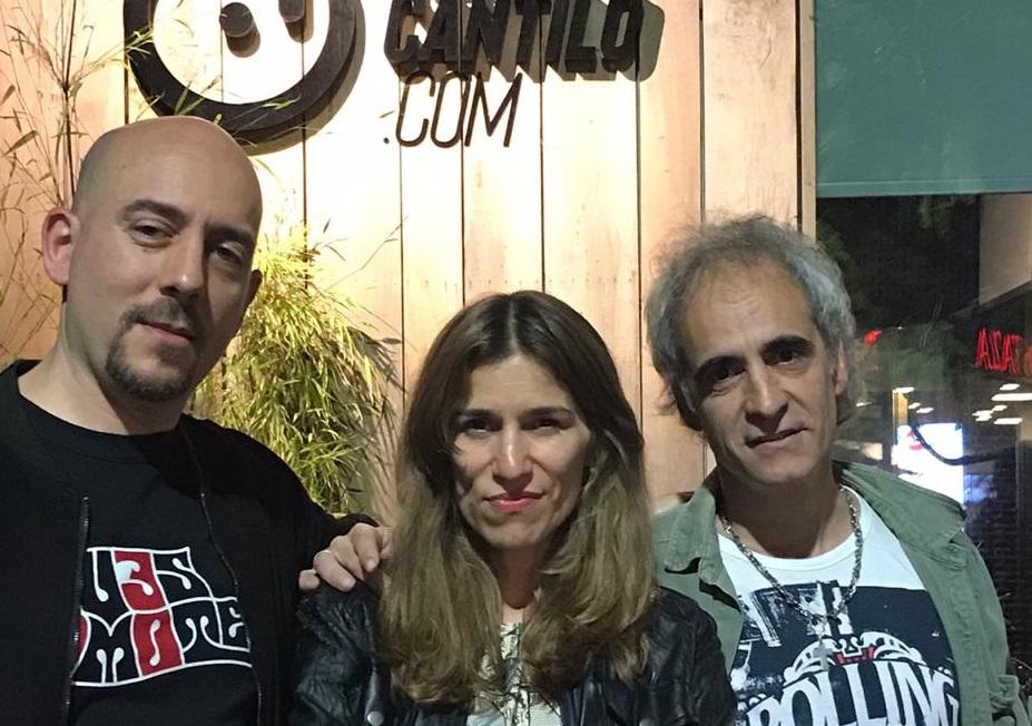Blues Motel festeja sus treinta años - Radio Cantilo