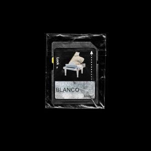 El último piano blanco sobre la tierra