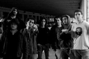 Sudamerican Rockers vuelve a Perú