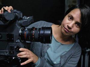 Celina Murga: El Ficer ofrece espacio para otras narrativas