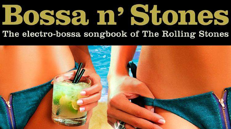 """¿Cómo nacieron los discos de """"Bossa N'""""? - Radio Cantilo"""