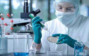 Almacén de ciencia: investigaciones cardiovasculares