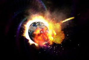 Jueves de cuentos: La última noche del mundo