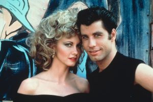 Grease tendrá su spin-off