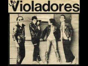 #AcaLoHacemosMejor: Diferencias entre el punk británico y el argentino