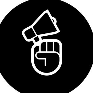 Hiiipower Club, el sitio que habla de hip hop y artes negras