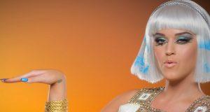 SONAR con Katy Perry, Beck, Los Besos y Pedro Bulgakov