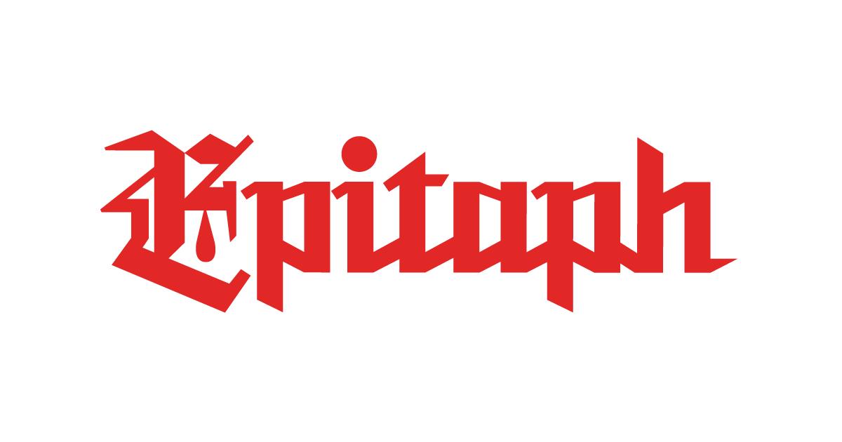 Epitaph: el sello que unió a Bad Religion, The Offspring y el punk californiano - Radio Cantilo