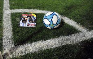 Fútbol vs. Alzheimer: vencer al olvido