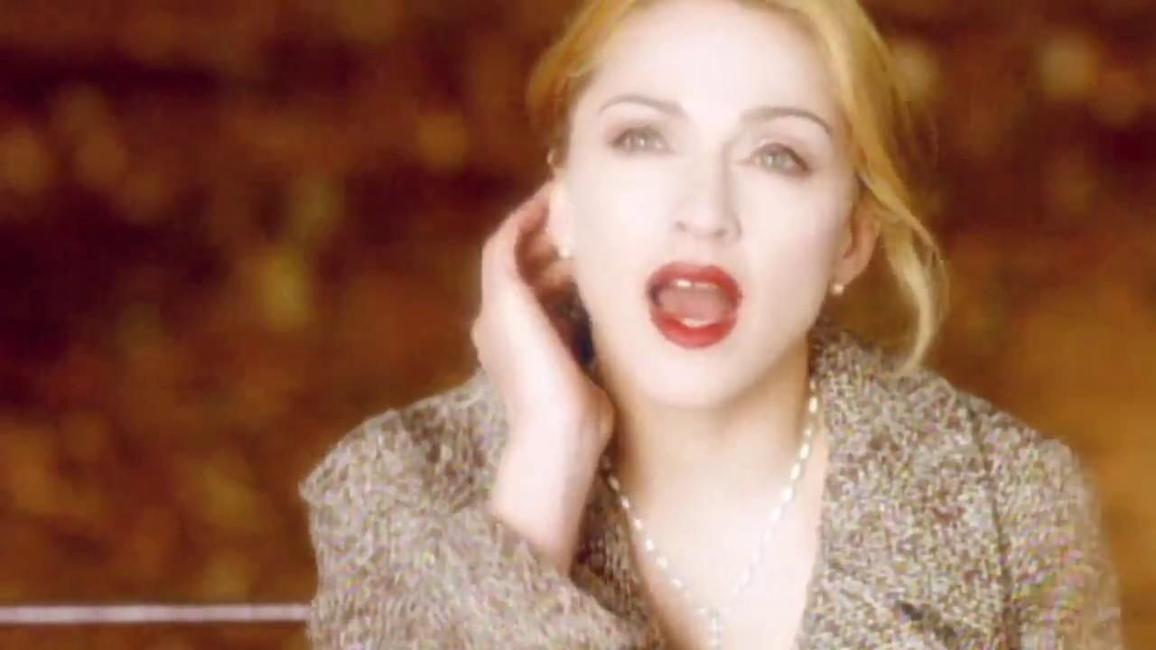 #AcáLoHacemosMejor: versiones en español de grandes éxitos - Radio Cantilo