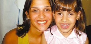El  asesinato de Isabella Nardoni, el caso que conmovió a Brasil
