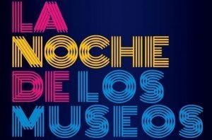 """Se viene la """"Noche de los Museos"""""""