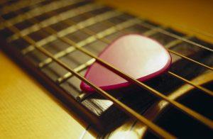 Música, crisis y otras yerbas
