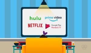 Televisión y streaming: una convivencia que se afianza