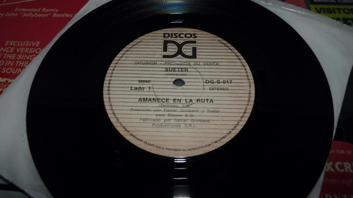 """#FantoRanking: 7 canciones del rock nacional ideales para el """"corchazo"""" - Radio Cantilo"""