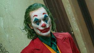 Laboratorio de Imágenes: Joker