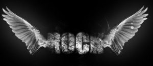 Radio Ruido: Programa del 1° de noviembre