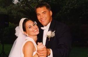 """""""Hasta que la muerte nos separe"""": el misterio detrás del asesinato de Laci Peterson"""