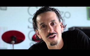 La comunidad de la música pide ayuda para Martín Carrizo