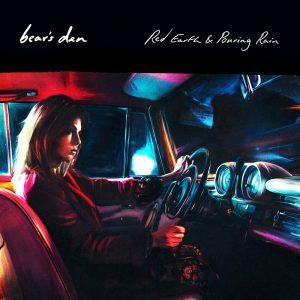 """Disco Recomendado: """"Red Earth & Pouring Rain"""", de Bear's Den"""