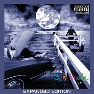 """""""The Slim Shady LP"""" 20 años después: una obra esencial en la historia del Hip-Hop"""