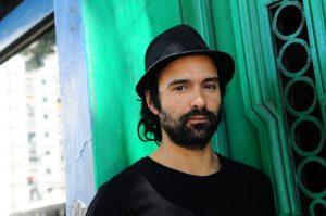Nico Sorín presentará su proyecto sinfónico en el CCK