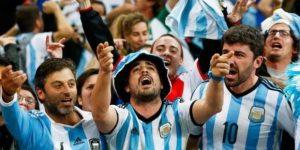 #FantoRanking: Los 7 peores defectos de los argentinos