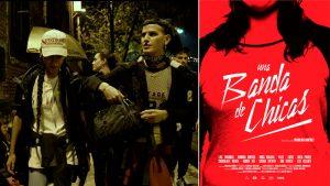 """""""Una banda de chicas"""": Una mirada sobre el rol de las mujeres en la escena musical"""
