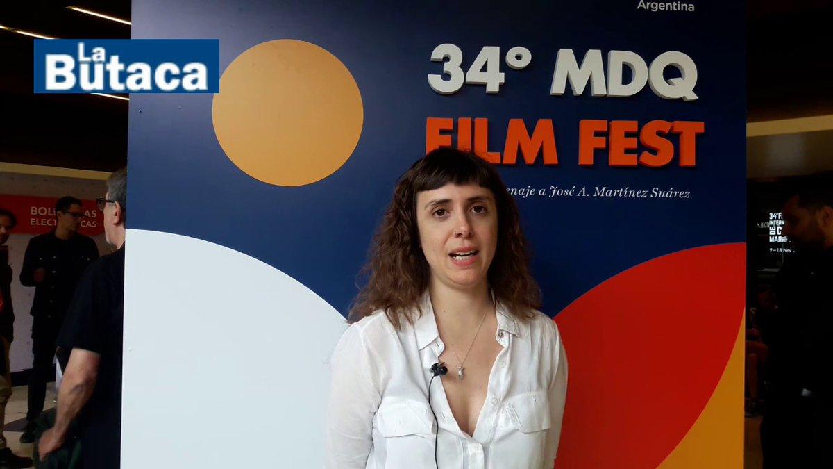 Detrás del éxito cinematográfico de Paula Hernández y Laura Casabé - Radio Cantilo