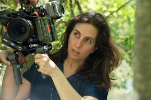 Detrás del éxito cinematográfico de Paula Hernández y Laura Casabé