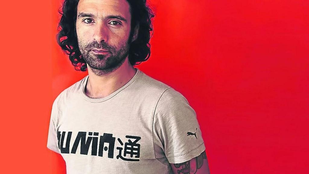 Nico Sorín presentará su proyecto sinfónico en el CCK - Radio Cantilo
