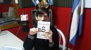 Un amor por la radio sin fronteras