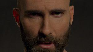 Maroon 5 anuncia su gira por América Latina