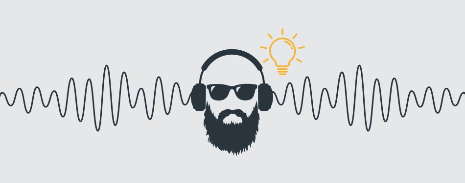 Diez bandas, diez canciones nuevas - Radio Cantilo