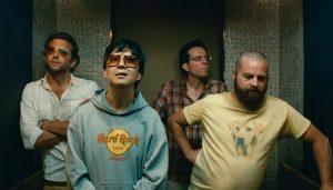 #FantoRanking: Las 7 peores segundas partes en la historia del cine
