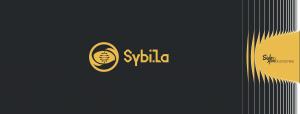 Sybi.la está buscando contenidos para su servicio de streaming