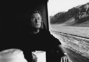 Anécdotas Imprecisas del Rock: Terry O'Neill