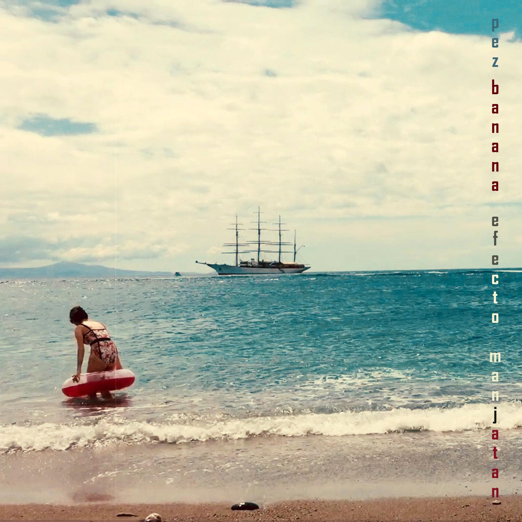 Efecto Manjatan presenta su nuevo disco - Radio Cantilo