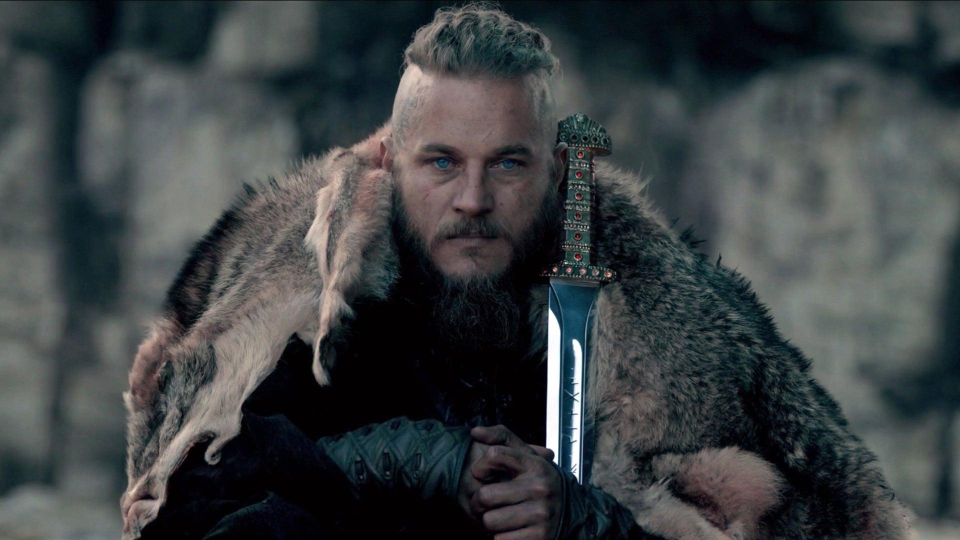 Vikings tendrá una secuela - Radio Cantilo