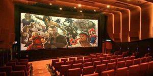 Videojuegos llevados al cine: Más fracasos que éxitos