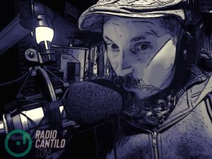 Natalia Lagos pasó por Divina Tanguedia