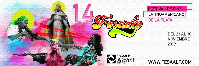 Se viene la 14° edición del FESAALP - Radio Cantilo