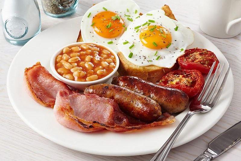 Consejos, recetas y curiosidades acerca del desayuno - Radio Cantilo