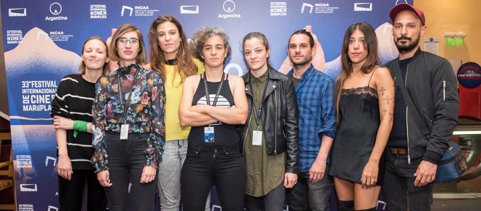 """""""Una banda de chicas"""": Una mirada sobre el rol de las mujeres en la escena musical - Radio Cantilo"""