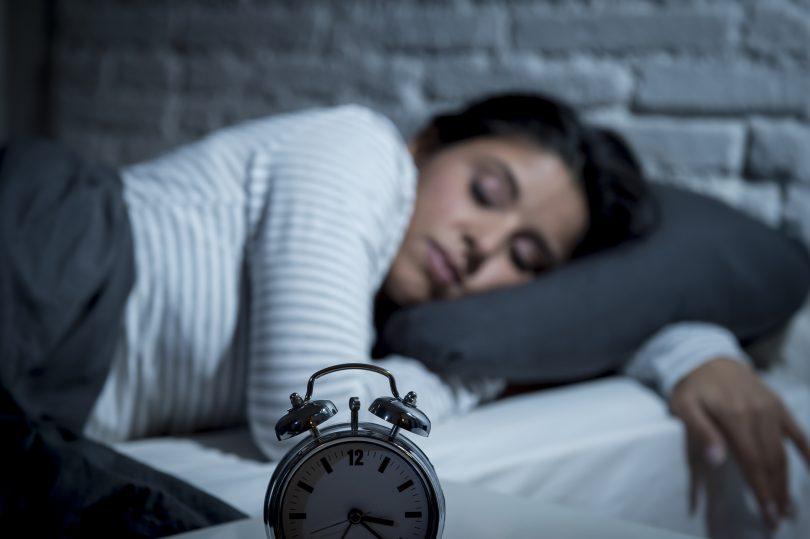 Jueves de cuentos: Dormir, etc - Radio Cantilo