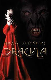 Terapias alteradas: Drácula de Bram Stoker