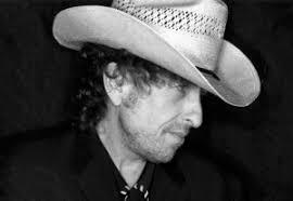El inédito de Dylan, 40 años después