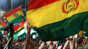 Bolivia en llamas: análisis tras la renuncia de Evo Morales y un nuevo golpe de Estado